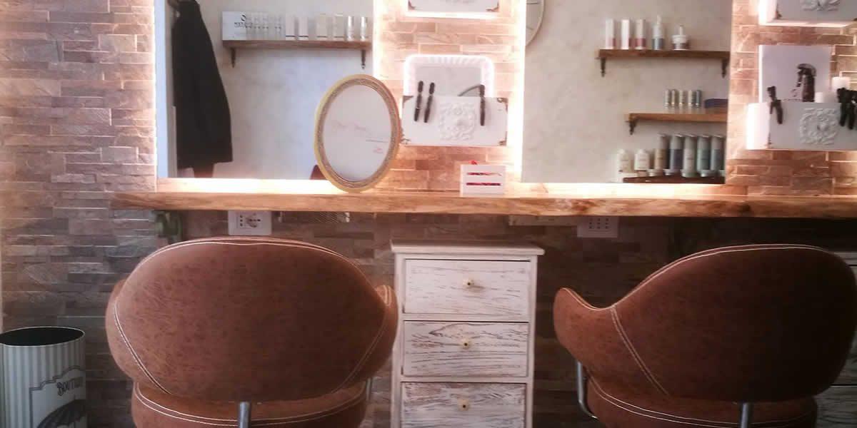 💈 Never on Monday hair salon | Via degli Umbri 22 | 00185 Roma RM | +390694363758 | Aperto  dal martedì al sabato dalle 9:00 alle 19:00